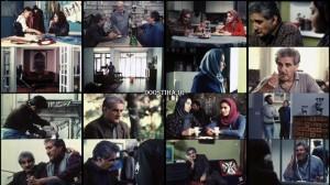دانلود فیلم آقا یوسف با لینک مستقیم و کیفیت عالی