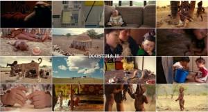 دانلود مستند کودکان Babies 2010