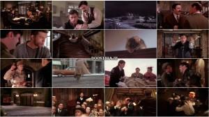 دانلود دوبله فارسی فیلم شکار موش Mousehunt 1997