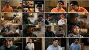 دانلود رایگان برنامه شام ایرانی فصل پنجم شب اول