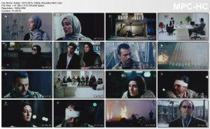 دانلود رایگان فیلم سلطان 1375 به کارگردانی مسعود کیمیایی