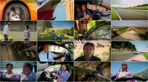 Top Gear The Perfect Road Trip 2 2014