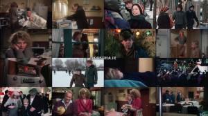 دانلود فیلم A Christmas Story 1983