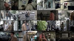 دانلود رایگان فیلم دربست آزادی با کیفیت عالی