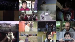 دانلود رایگان فیلم نشانی با بازی رضا عطاران