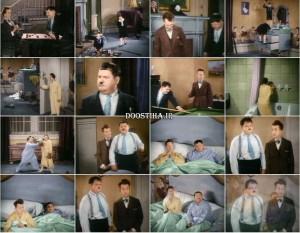 دانلود فیلم لورل و هاردی با نام بد اخلاقها Brats 1930