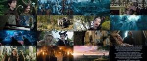 دانلود دوبله فارسی فیلم Maleficent 2014