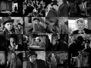 دانلود دوبله فارسی فیلم الیور توییست Oliver Twist 1948