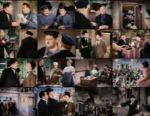 فیلم روابط ما Our Relations 1936