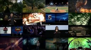 دانلود مراسم PlayStation Experience 2014 720p