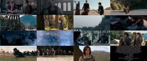 دانلود فیلم نارنیا 2 با دوبله فارسی The Chronicles of Narnia: Prince Caspian 2008