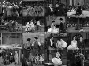 دانلود فیلم سیرک The Circus 1928