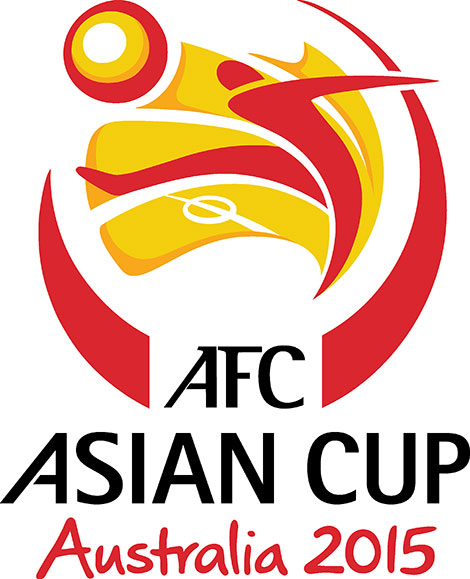 Download AFC Asian Cup Australia 2015 Opening Ceremony