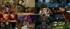 دانلود انیمیشن Arthur and the Invisibles 2006