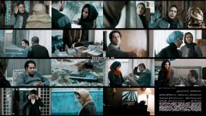 دانلود فیلم برف با کیفیت بالا و لینک رایگان