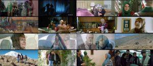 دانلود مستقیم فیلم آذر، شهدخت، پرویز و دیگران با کیفیت عالی