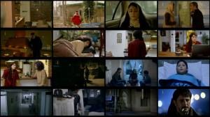 دانلود مستقیم فیلم خانوم با لینک رایگان و کیفیت بالا
