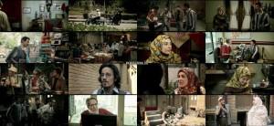 دانلود فیلم وام عسل با لینک مستقیم و کیفیت عالی