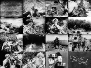 دانلود فیلم پرواز فیلها Flying Elephants 1928