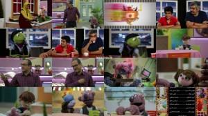 دانلود قسمت دوم مجموعه سوم کوچه مروارید