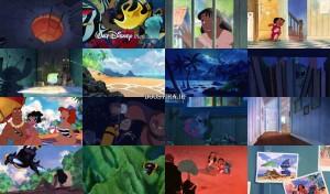 دانلود انیمیشن لیلو و استیچ Lilo & Stitch 2002