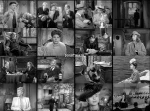 دانلود دوبله فارسی فیلم چارلی چاپلین Monsieur Verdoux 1947
