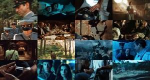 دانلود دوبله فارسی فیلم Pan's Labyrinth 2006