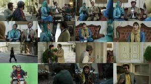 دانلود قسمت دو سریال ابله با کیفیت HD