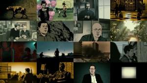 دانلود فیلم Waltz with Bashir 2008