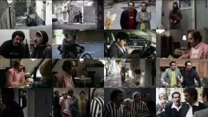 دانلود قسمت چهار سریال ابله با لینک رایگان و کیفیت بالا