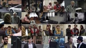 دانلود قسمت پنجم سریال ابله با لینک رایگان