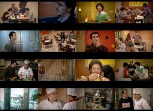 دانلود فیلم عاشقی با اعمال شاقه با کیفیت بالا و لینک رایگان