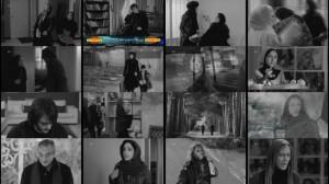 دانلود مستقیم فیلم اشباح با لینک رایگان و کیفیت بالا