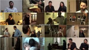 دانلود پشت صحنه فیلم جدایی نادر از سیمین