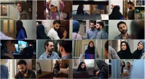 دانلود فیلم جدایی نادر از سیمین A Separation 2011