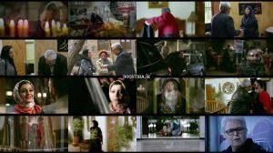 دانلود فیلم خواب زده ها با لینک رایگان و کیفیت بالا