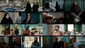 دانلود فیلم ایرانی جدید مهمان داریم با لینک رایگان و کیفیت بالا