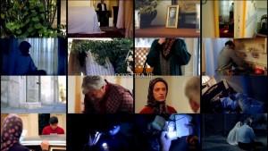 دانلود فیلم راز خانه بهجت با لینک مستقیم رایگان و کیفیت بالا