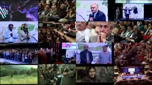 دانلود جشن حافظ و مراسم شب مهتابی با کیفیت عالی و لینک رایگان