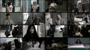 دانلود فیلم شیار 143 با لینک رایگان و کیفیت اچ دی