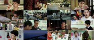 دانلود فیلم ستاره های سرزمین من Taare Zameen Par 2007