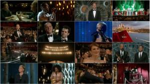 دانلود مراسم جوایز اسکار The 87th Annual Academy Awards 2015