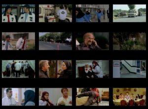 دانلود فیلم ورود زنده ها ممنوع با لینک رایگان
