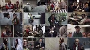 دانلود قسمت ششم سریال ابله با لینک رایگان