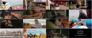 دانلود دوبله فارسی فیلم All Is Lost 2013