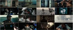 دانلود فیلم در میان ستارگان Interstellar 2014