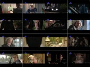 دانلود فیلم تلویزیونی پایان بازی با لینک مستقیم و کیفیت عالی