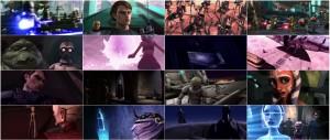 دانلود انیمیشن Star Wars: The Clone Wars 2008