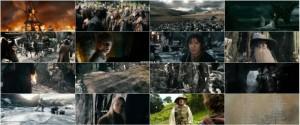 فیلم هابیت: نبرد پنج سپاه دانلود فیلم The Hobbit: The Battle of the Five Armies