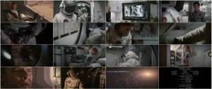 دانلود دوبله فارسی فیلم The Last Days on Mars 2013